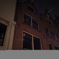 photo prise avec le Nexus 5 007