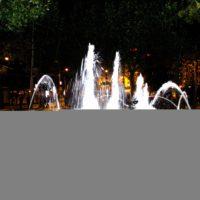 photo prise avec le Nexus 5 008