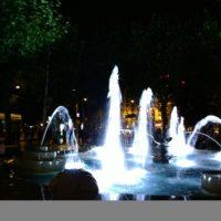 photo prise avec le Nokia lumia 1020 008