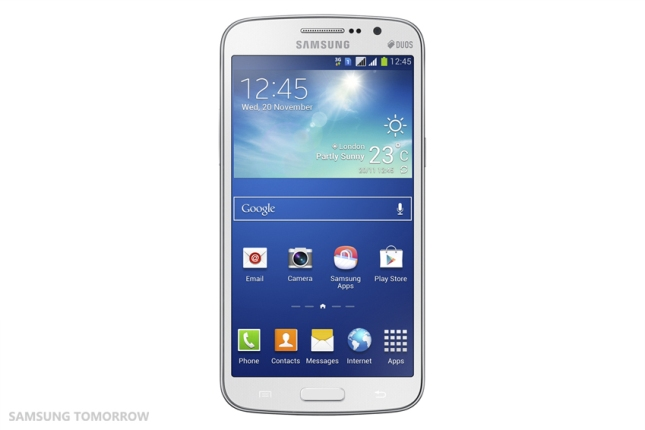 samsung galaxy grand 2 261102