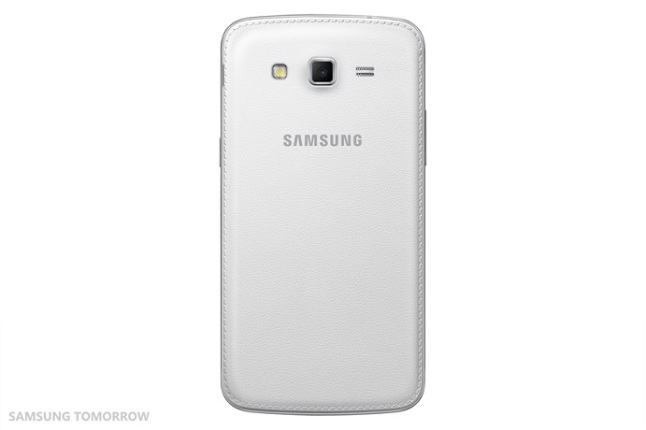 samsung galaxy grand 2 261103