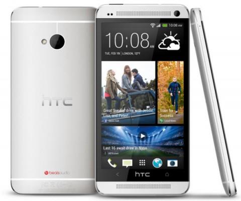 smartphones android haut de gamme 211102