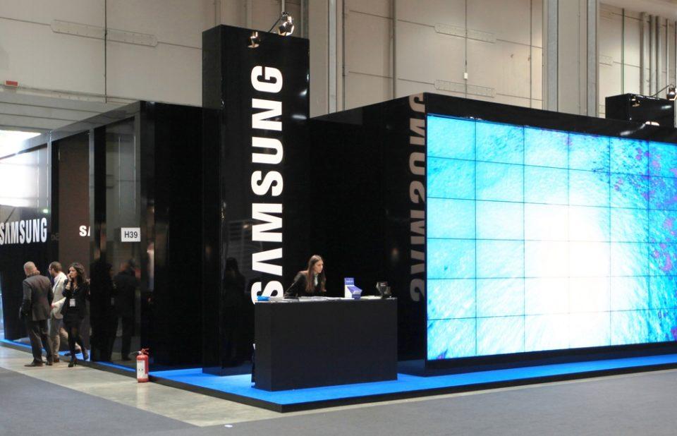 écran lcd samsung galaxy s5 galaxy note 4 1112