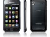 Samsung galaxy S I9000 0912013