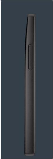 YotaPhone 041202