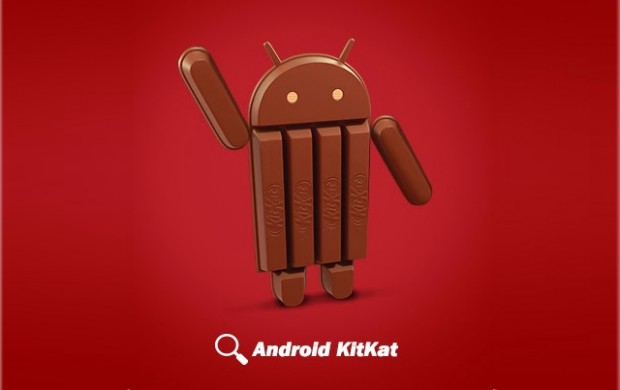 android 4.4.2 kitkat changelog 1612
