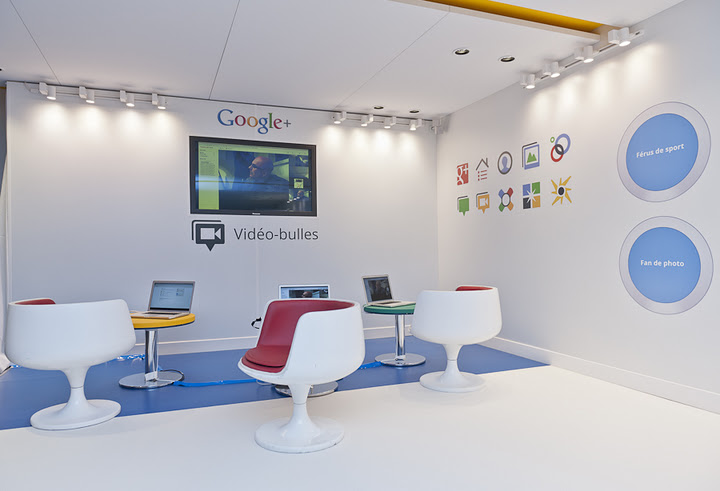 google nexus tv 0912