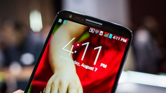 lg g2 android 4.4 1612