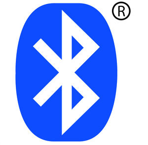 logo Bluetooth 05121