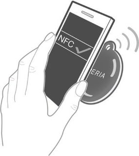 nfc android 031202