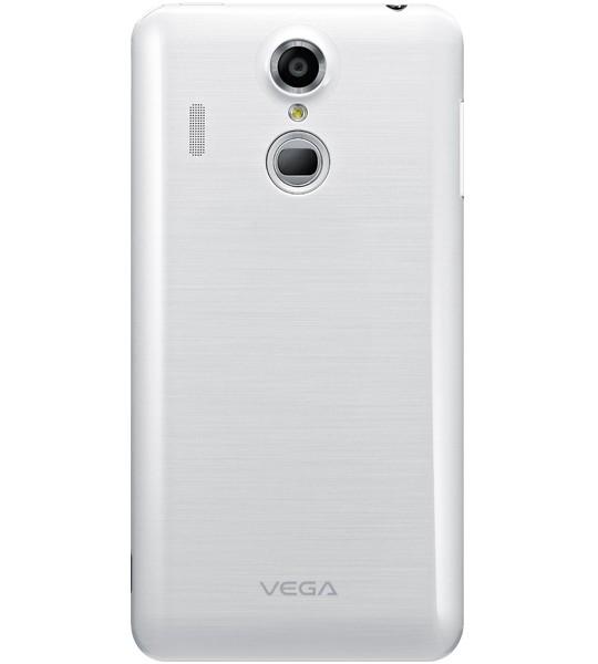 pantech Vega secret up 061202