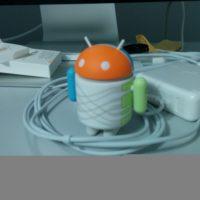 photo prise avec le Nexus 5 sous Android 4.4 2104