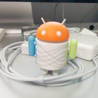 photo prise avec le Nexus 5 sous Android 4.4.2 2104