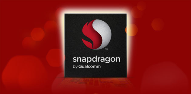 qualcomm snapdragon 410 1012