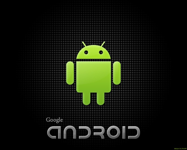 Android Google 280142