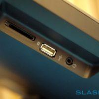 HP Slate 21 Pro 0600149