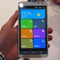 Huawei Ascend Mate 2 4g 0921