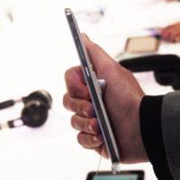 Huawei Ascend Mate 2 4g 0924