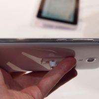 Huawei Ascend Mate 2 4g 0925