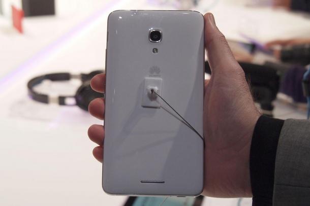 Huawei Ascend Mate 2 4g 0927