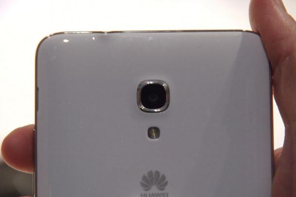 Huawei Ascend Mate 2 4g 0928