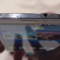 Huawei Ascend Mate 2 4g 0929