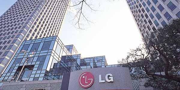 LG optimus G2 Pro 2301