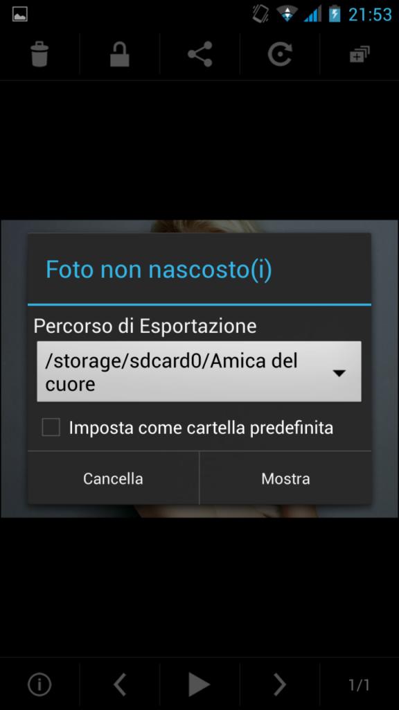 application gestion des fichiers 2201003