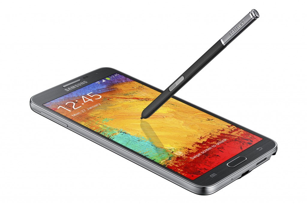 galaxy note 3 neo 310101