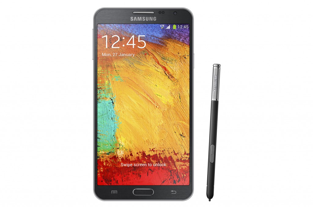 galaxy note 3 neo 310102