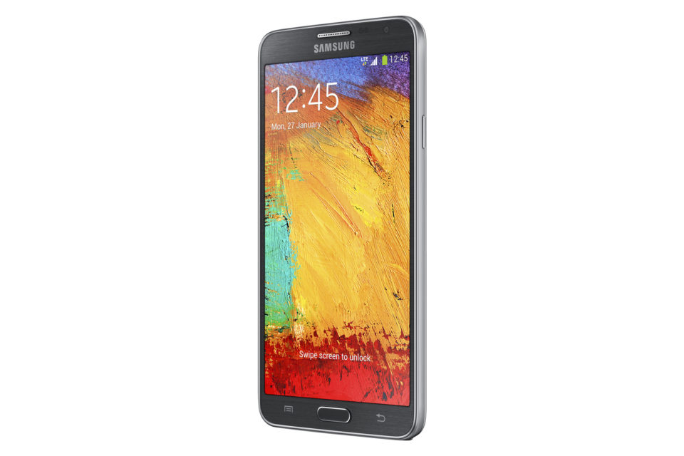 galaxy note 3 neo 310103