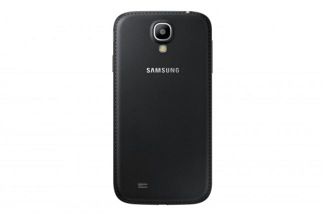 galaxy s4 mini faux cuir 310101