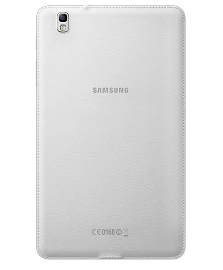 galaxy tabpro 8.4 070103