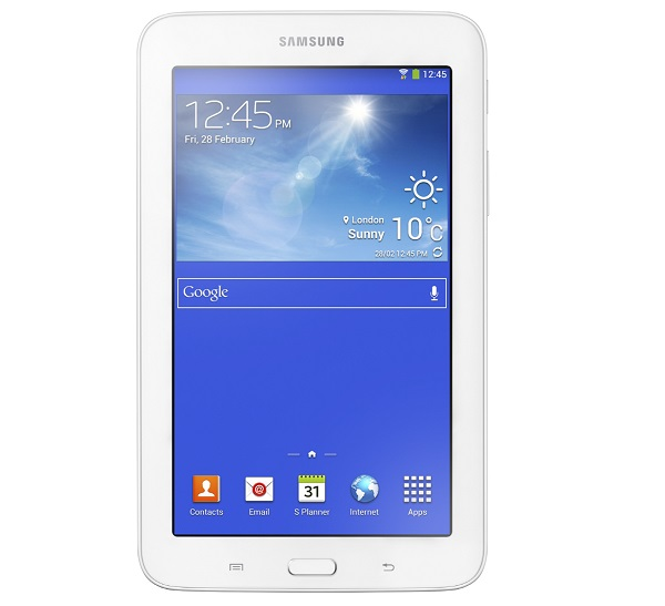 samsung galaxy tab 3 lite pointgphone 001