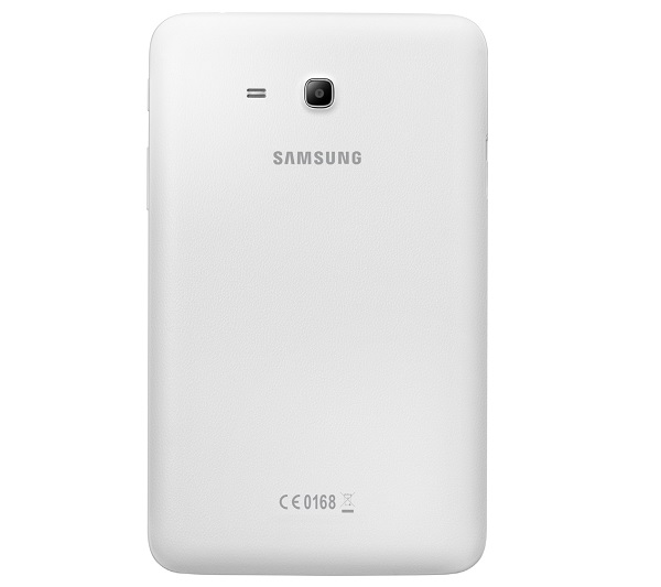 samsung galaxy tab 3 lite pointgphone 002