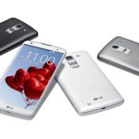 LG G Pro 2 photo officielle 01