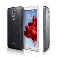 LG G Pro 2 photo officielle 04