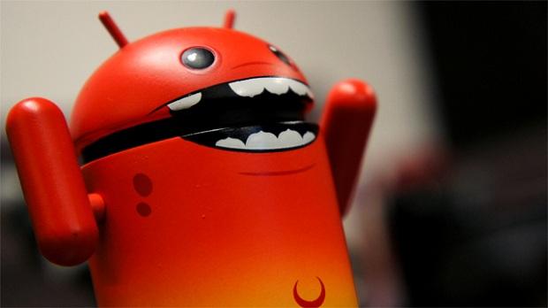 Les meilleurs antivirus pour Android sur PointGPhone