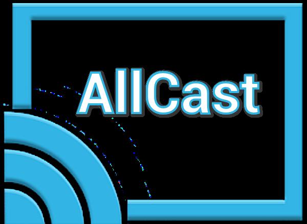 chromecast allcast 0502
