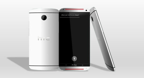 htc m8 et htc one 2 design concept 1112