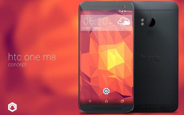 htc m8 et htc one 2 design concept 1113
