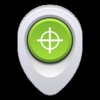 Application sur Android pour retrouver son smartphone ou sa tablette