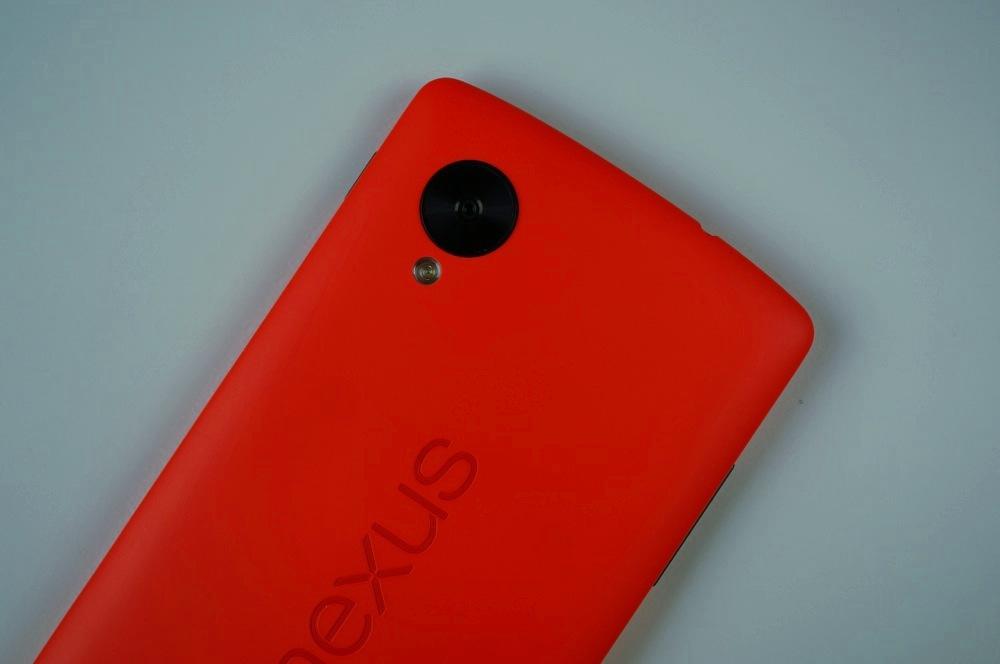 nexus 5 rouge 060203