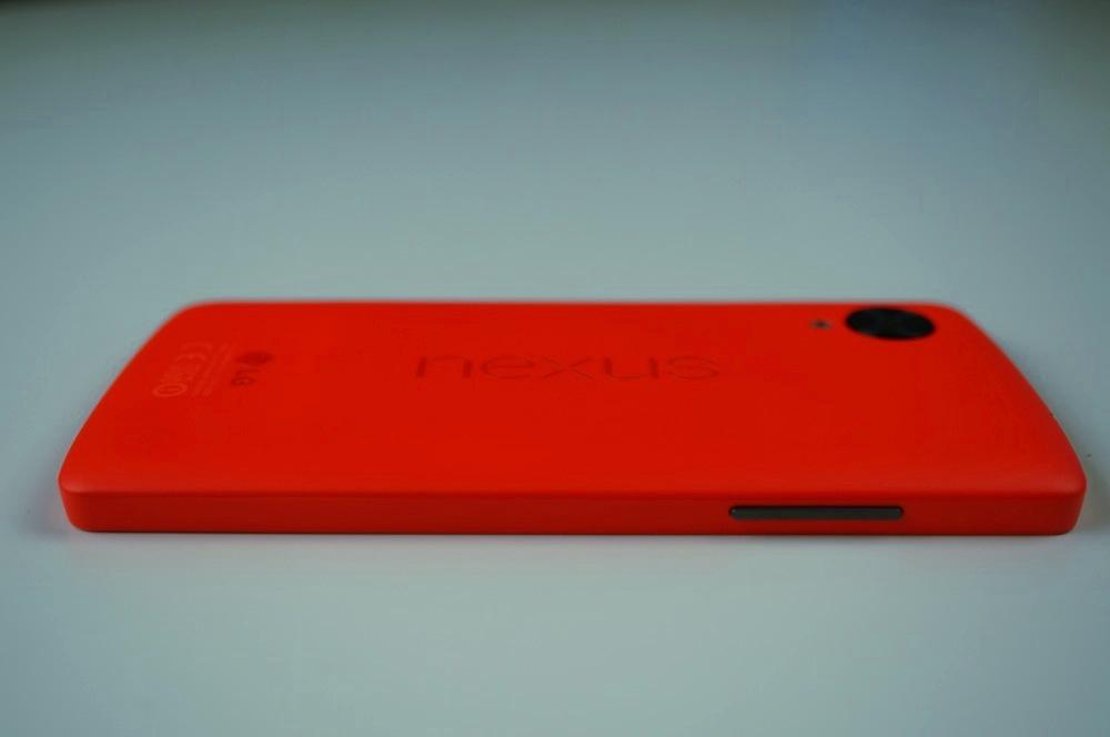 nexus 5 rouge 060204