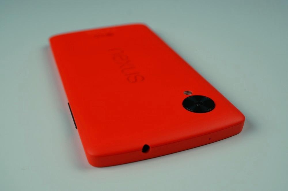 nexus 5 rouge 060205