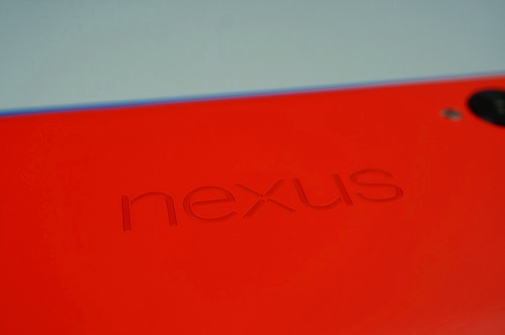 nexus 5 rouge 060207