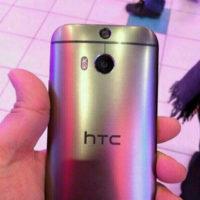 rumeurs dos HTC M8 002