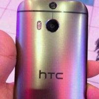 rumeurs dos HTC M8 01