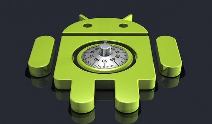 Applications Android pour protéger vos smartphones