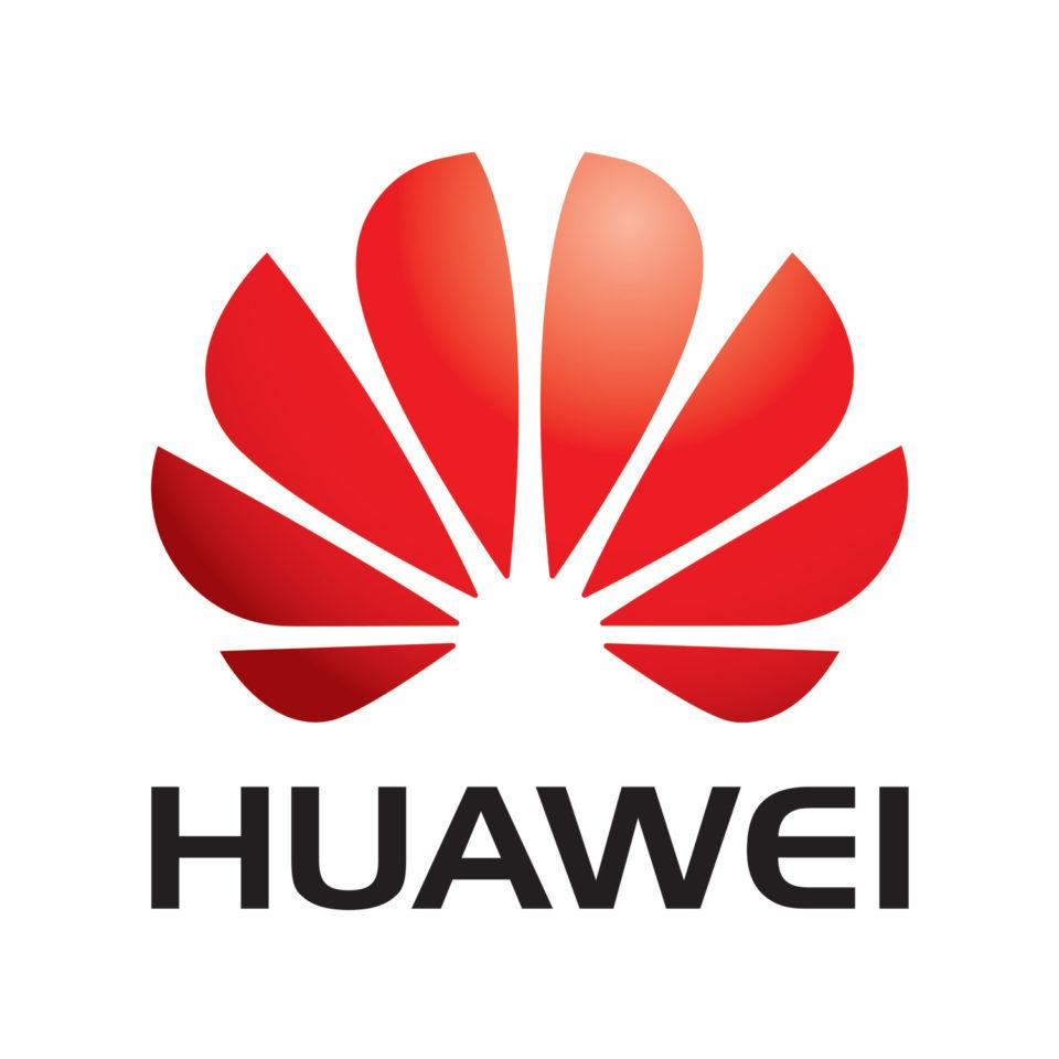 Projet Huawei